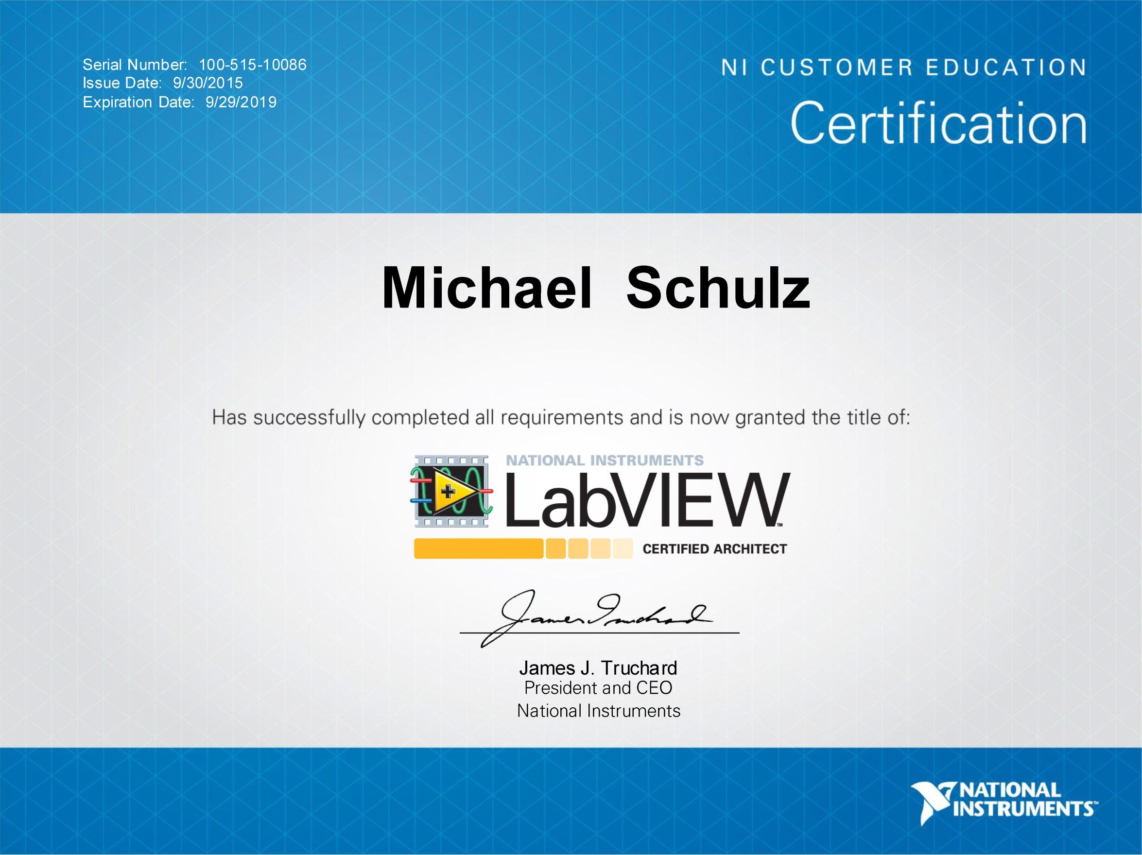 Labview softwareentwicklung beck messtechnik certified labview architect schulz klein 1betcityfo Choice Image